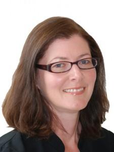katherine davies specialist orthodontist newcastle