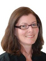 katherine davies orthodontist newcastle